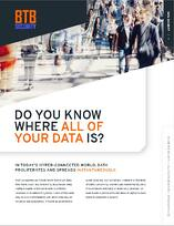 Do you know where your data is-1
