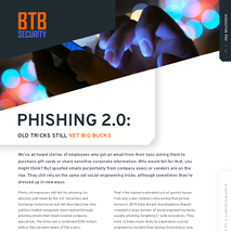 Phishing cover_social_3