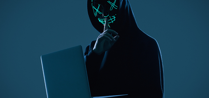 Trick or Threat: Stopping Social Engineering Attacks in their Tracks