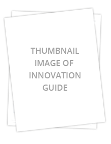 Innovation Guide