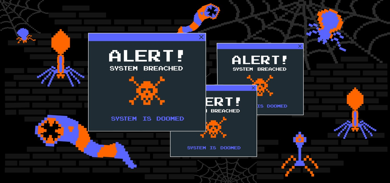 Big Scary Vulnerabilities: How BTB Helps You Keep Up with the Latest Threats