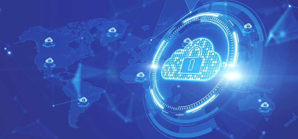 Building Your Cloud Security Strategy: What You Need to Know