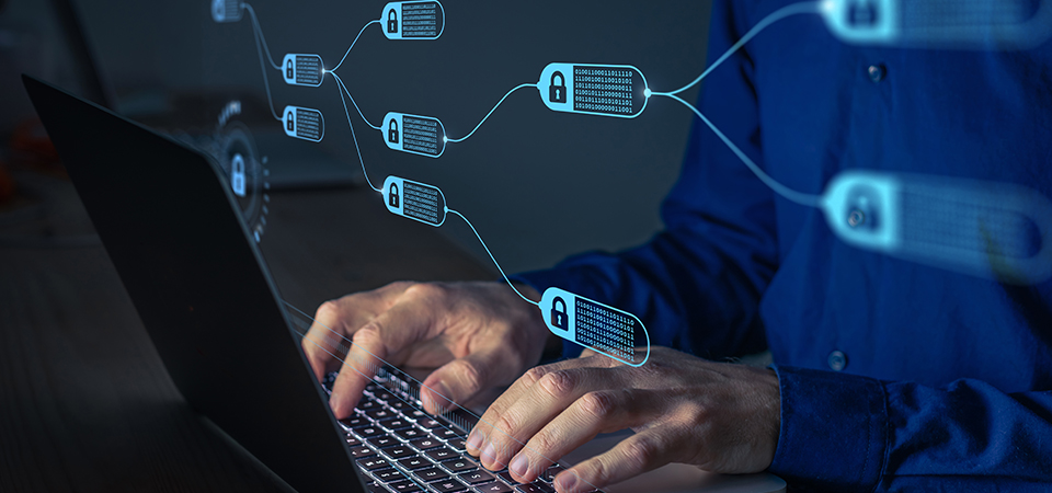 Cybersecurity Frameworks: Why You Should Follow One