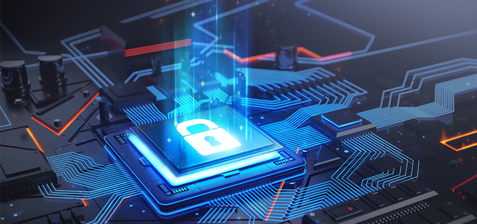 Can Metrics Help You Evaluate Your Security Program's Effectiveness?