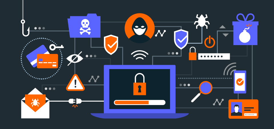 Why Stopping Cyberattacks Requires More Than Just EDR