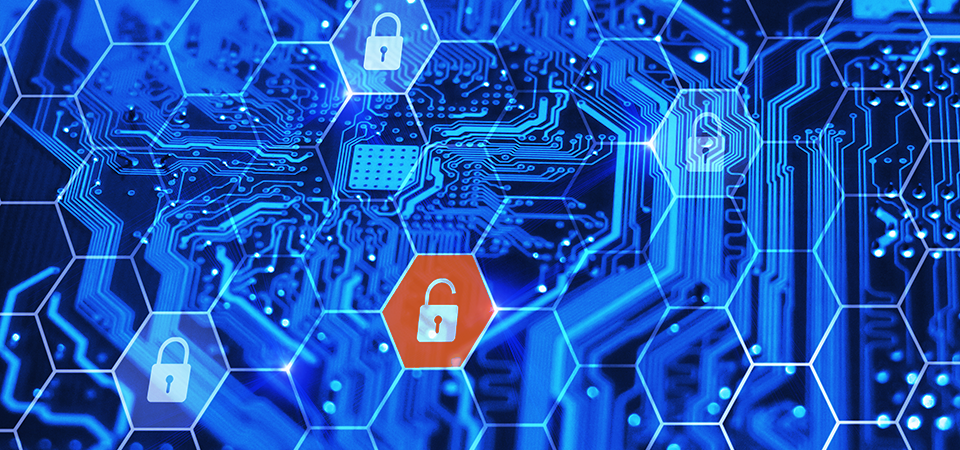 Supply Chain Cybersecurity Risks: What the SolarWinds Breach Should Teach Us